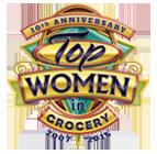 TWIG-Logo[1].png