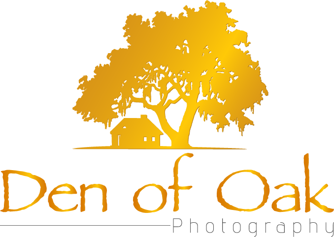 Den of Oak