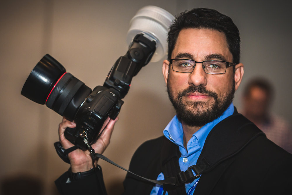 Evan Ogden  - owner / photographer / videographerNCT CBRNe USA 2016 & 2017 / IB Consultancy Group / Fox News Group / National Association of Black & Hispanic Journalist (NABJ/NAHJ / Virbac / Triumph Enterprises Inc. / Washington Post Latino Leaders Magazine / Florida Trucking Association /The Collier Group / Contactually / NRB Proclaim 17 National Religious Broadcasters / Signature Sports Group / Tsintolas Orthodontist / Crossland Christian University/ Stone Armory