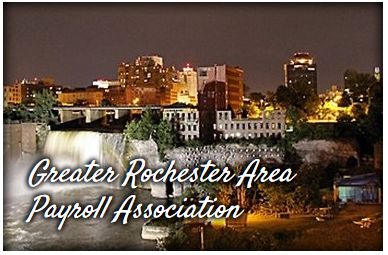 greater rochester.png