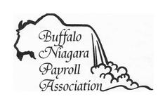 buffalo_niagara logo.png