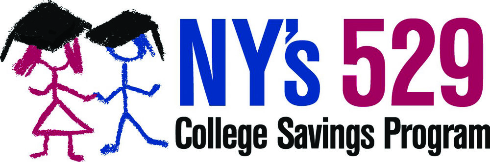 NY529 Logo_2012.jpg