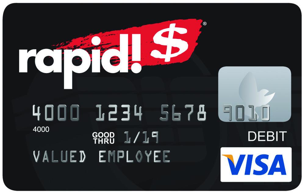 rapid PayCard_WEX_card #C1C.jpg