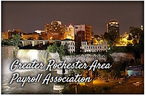greater+rochester.png