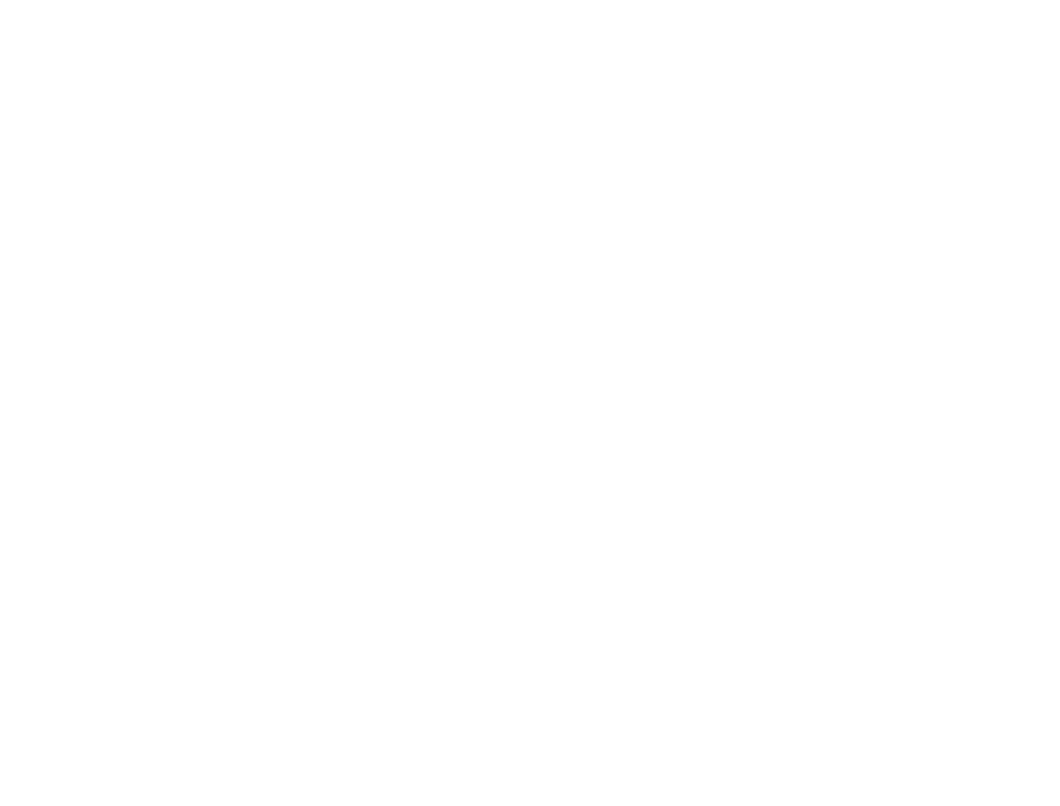 New York Statewide Payroll Conference