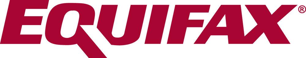 Equifax_Logo.jpg