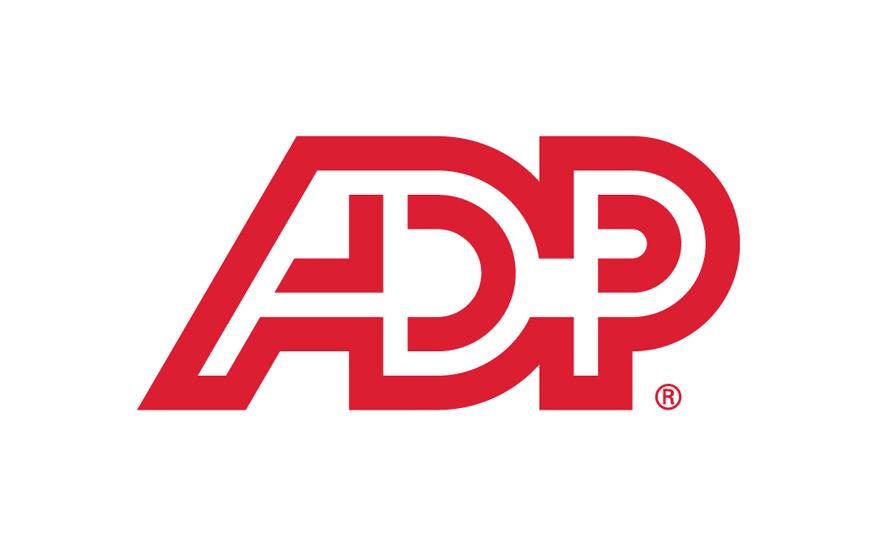 ADPlogo_rgb.jpg