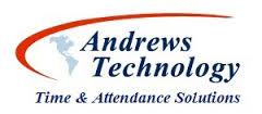 Andrews Tech (1) (1).jpg