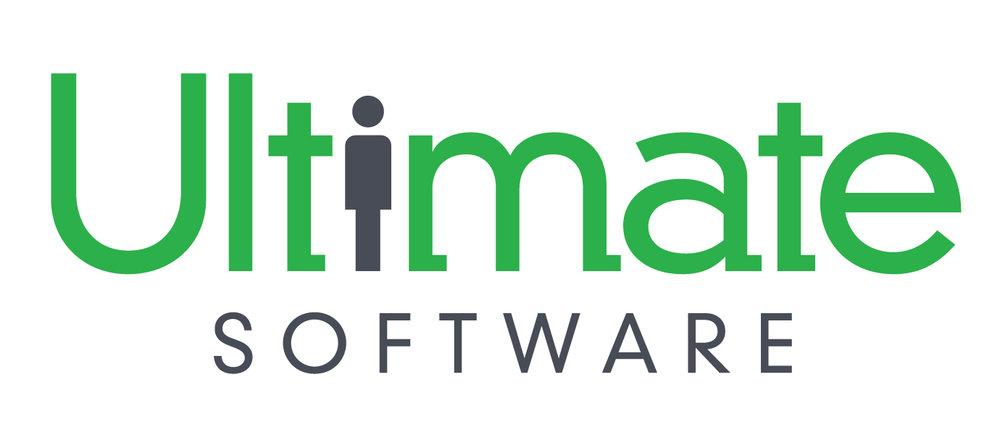 ultimate_new-branding_logo.jpg