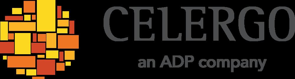 Celergo+ADP-Logo_FIN.png