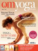 om-yoga.jpg