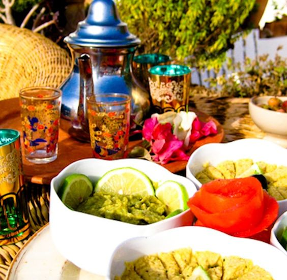 morocco-yoga-retreat-food.jpg