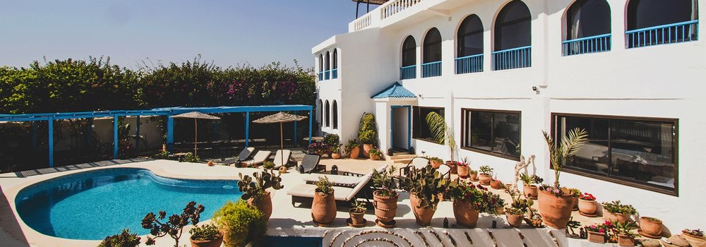 morocco-yoga-retreat-venue.jpg