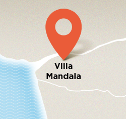 villa-mandala-location.jpg