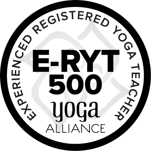 USA - E-RYT 500-AROUND-BLACK.png