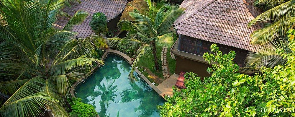 ashiyana-pool.jpg
