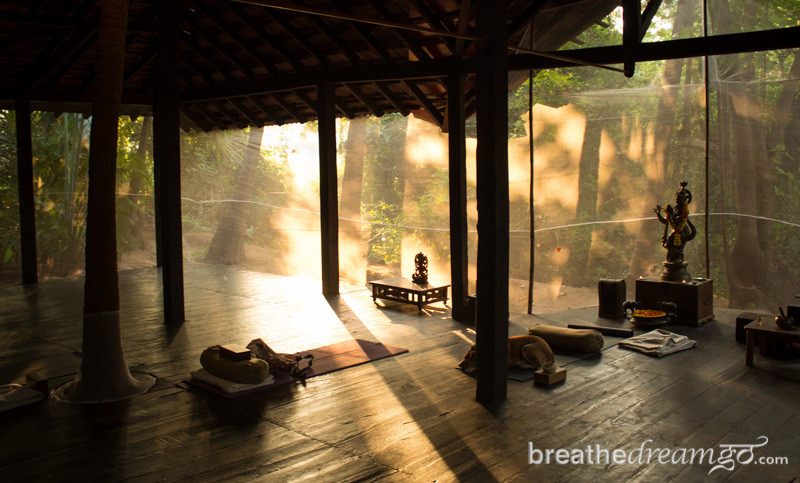 ashiyana-yoga-shala.jpg