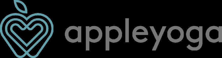 appleyoga-logo-grey (1).png