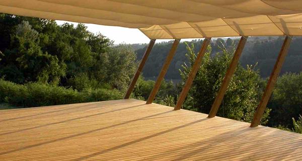 magnificent outdoor yoga platform.jpg