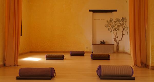 indoor yoga room.jpg