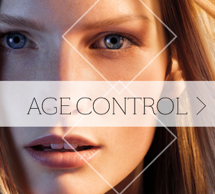 Sol_LP_AgeControl