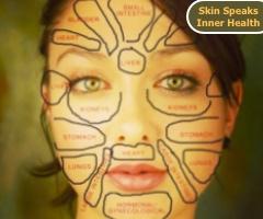 Site Skin Health Diagram