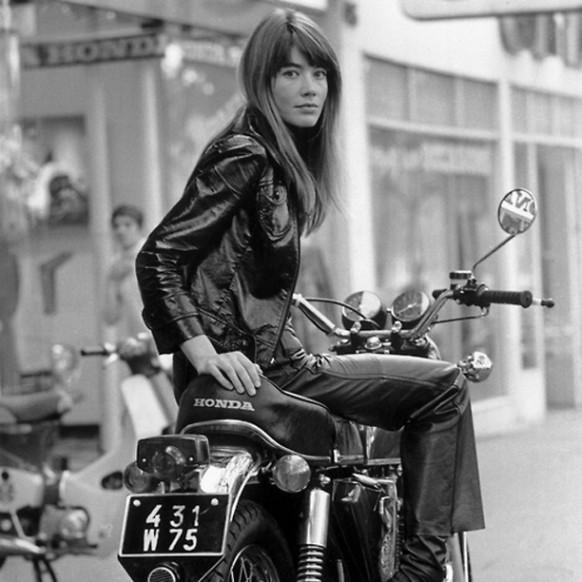 francoise-hardy-motorcycle-582x582