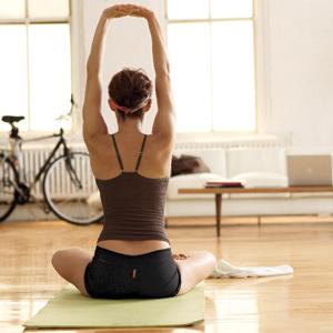 0911-woman-sitting-yoga_5