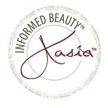 Kasia-logo_roundJPG