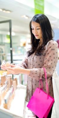 drugstore_department_store_makeup_main