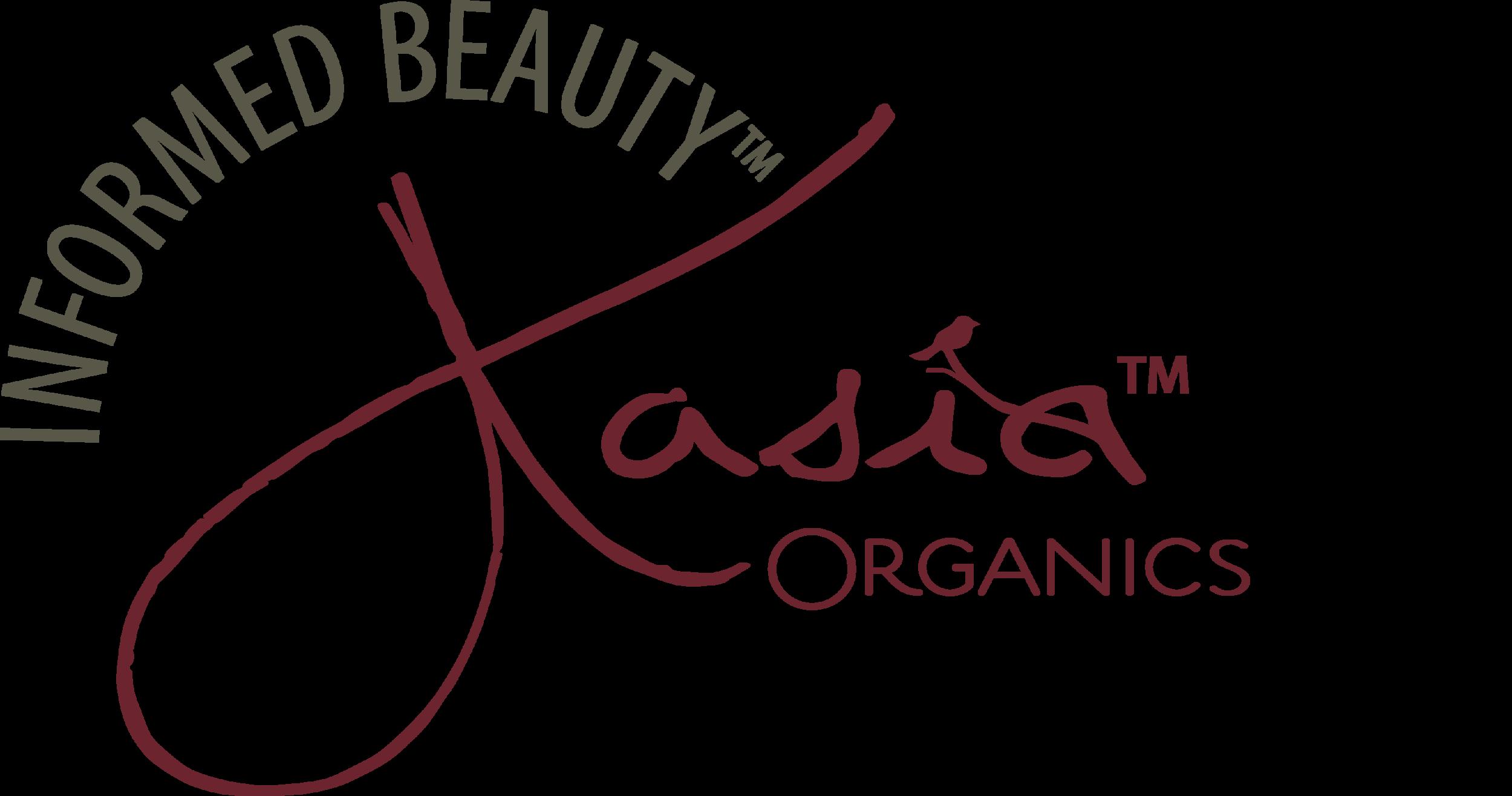 kasia organics