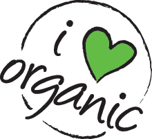 i_heart_organic_transparent_50