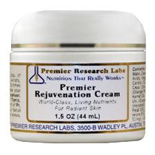 rejuvenation-cream