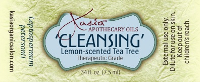 Cleansing-Lemon-scented-Tea-Tree
