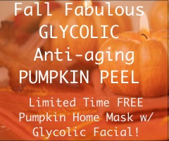 Fall Fabulous Glycolic Image Website JPG