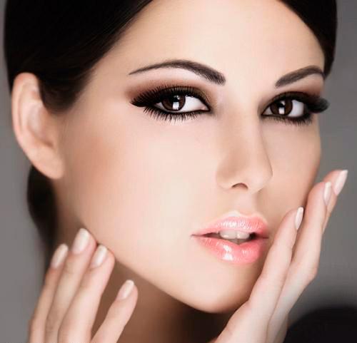 eyeliner_tips