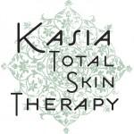 logo_skin_therapy-150x150