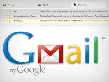 gmail-logo-tabs