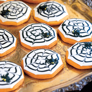 spiderweb-spider-cookies-halloween-1007-fb