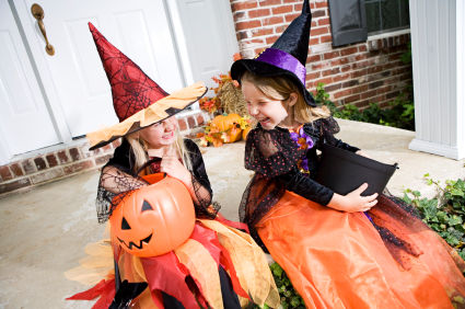kids-halloween-party.s600x600