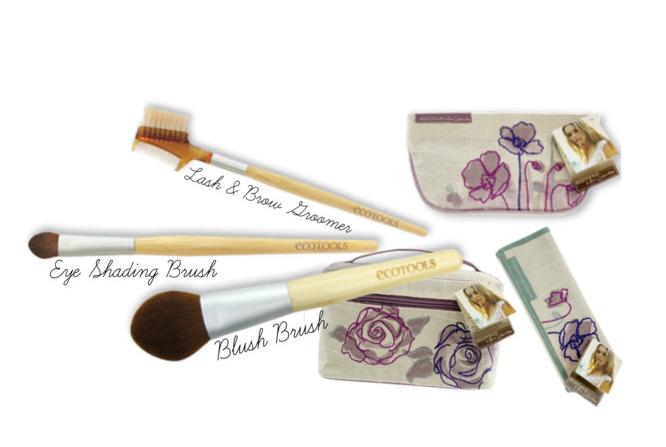 brushes-