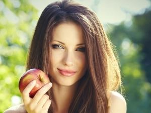 apple-beauty
