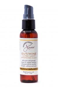Outshine-JPG-200x300