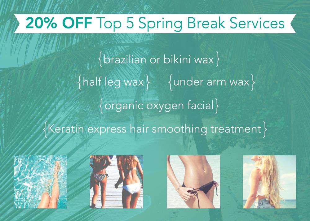 spring_services