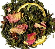 Wholesale-Green-Teas-Strawberry-Lemonade582-286_th
