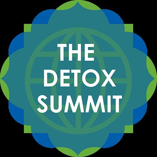 detox-summit-logo