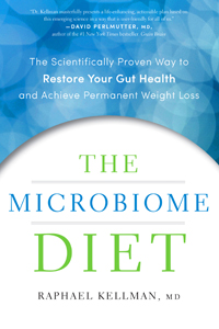 The-Microbiome-Diet