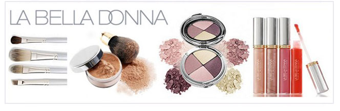 la_bella_donna_horizontal_product_poster