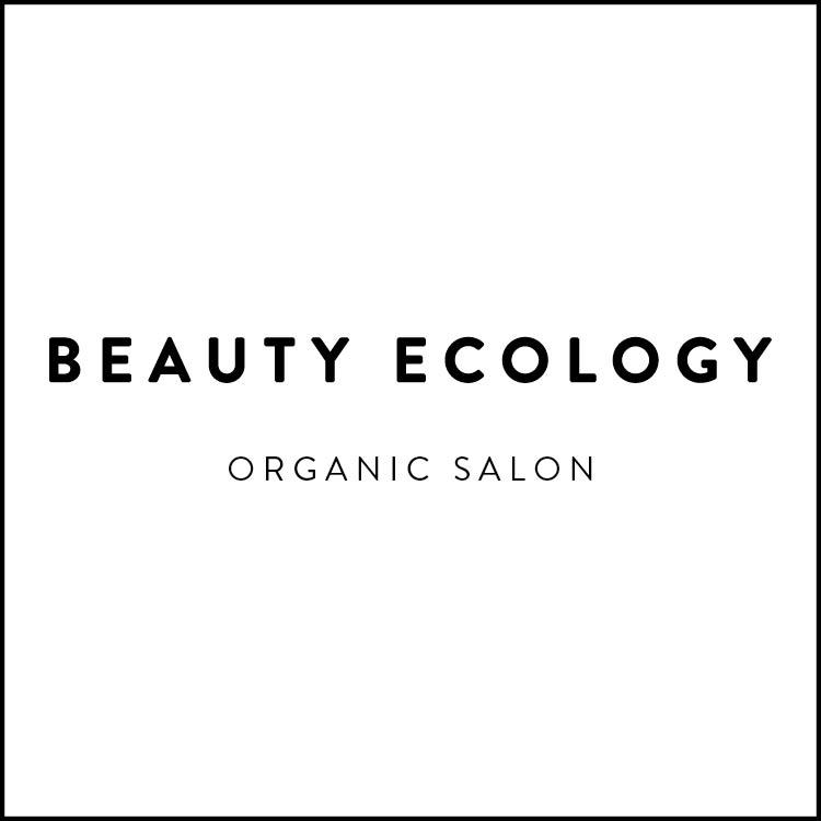 BeautyEcology_FBprofilepic