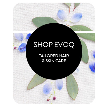 shop evoq beauty store
